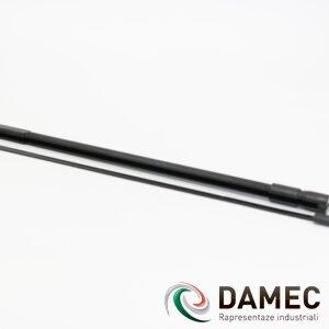 Mandrino Damec JK12 463 AH US L29 D11,76/12,17