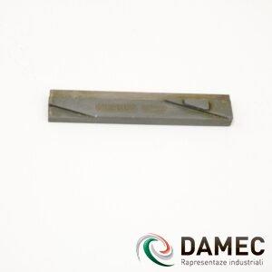 Pietra abrasiva in Diamante Damec