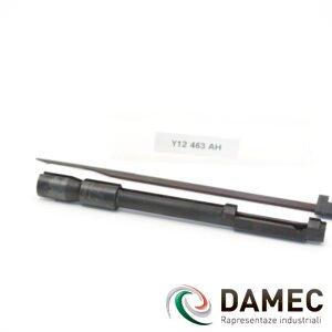 Mandrino Damec Y12 463 AH L14 D11,76/12,17