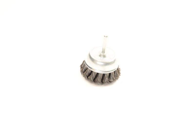 Spazzole in acciaio SGL D75 f0,5