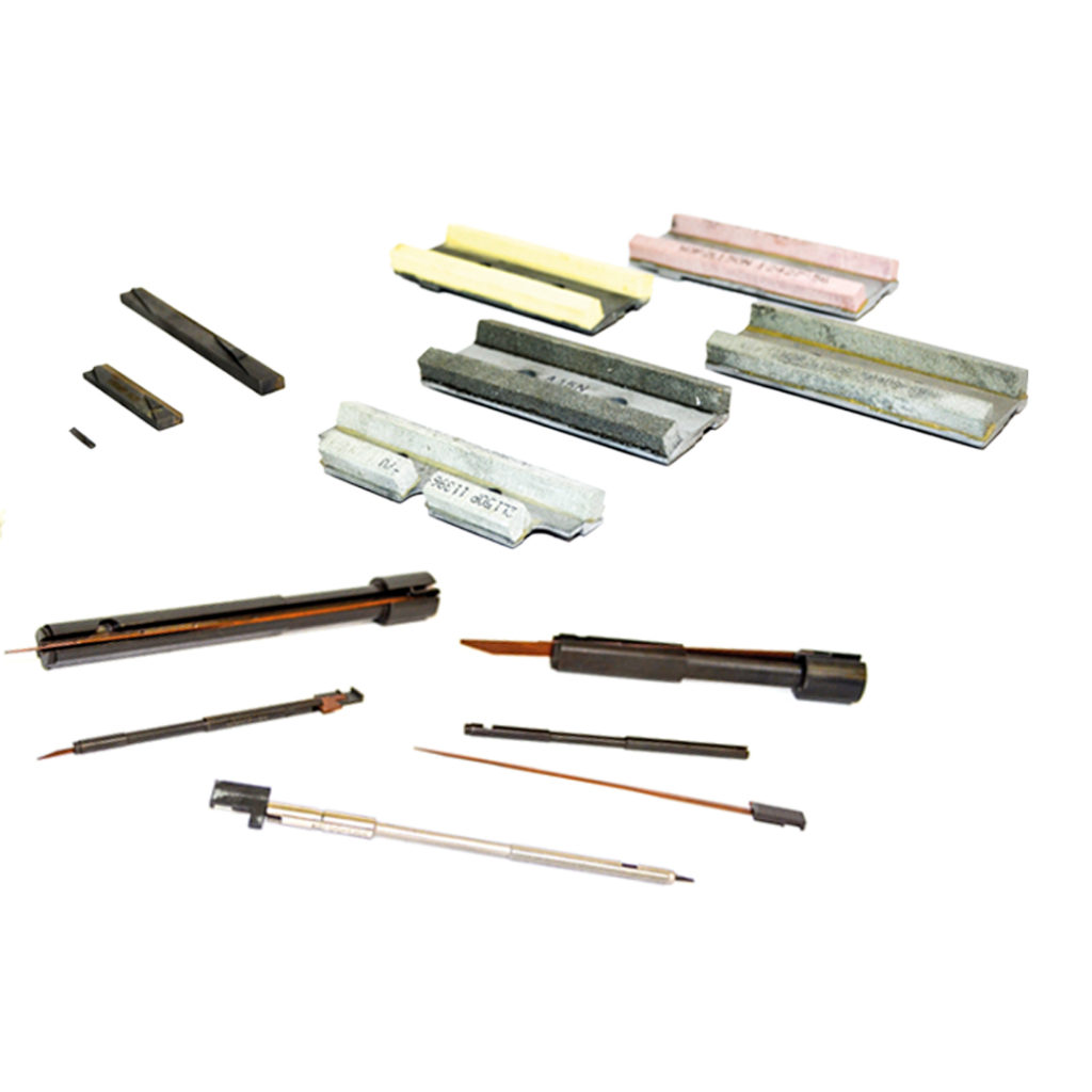 discount tools and accessories